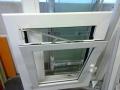 1290527294_140915788_4-carpinteria-de-aluminio-servicios-1290527294