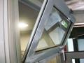 zh_ventana_aluminio_batiente