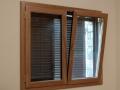 1365708459_500801021_6-cortinas-rollux-persianas-ventaneria-polarizado-toldos-puertas-plegables-guatemala