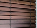 1371401037_520237400_1-fotos-de-cortinas-venecianas-en-madera-aluminio-pvc-roller-shades-y-perma-de-exteriores
