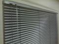 persianas-de-aluminio-975-mlc36394299_6016-f