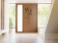 9-puerta-monopanel-de-madera-y-aluminio-con-fijo-lateral