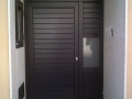 puerta-entrada-pvc-550x733